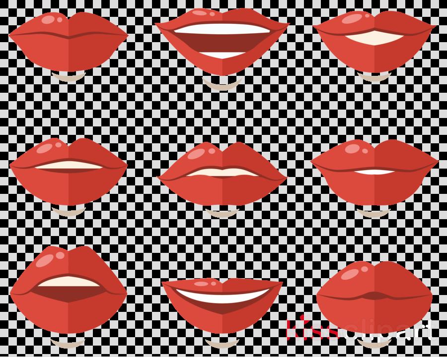 Lip clipart Lip balm