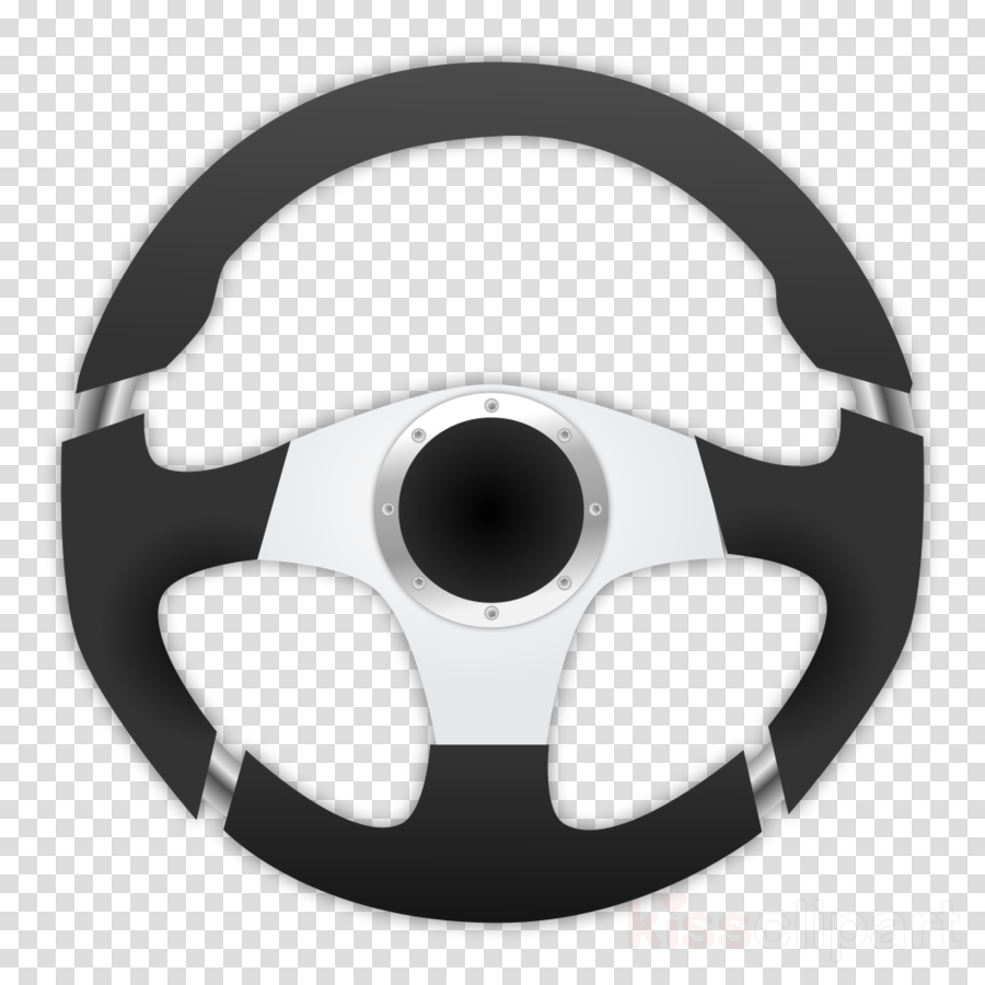 Car Background