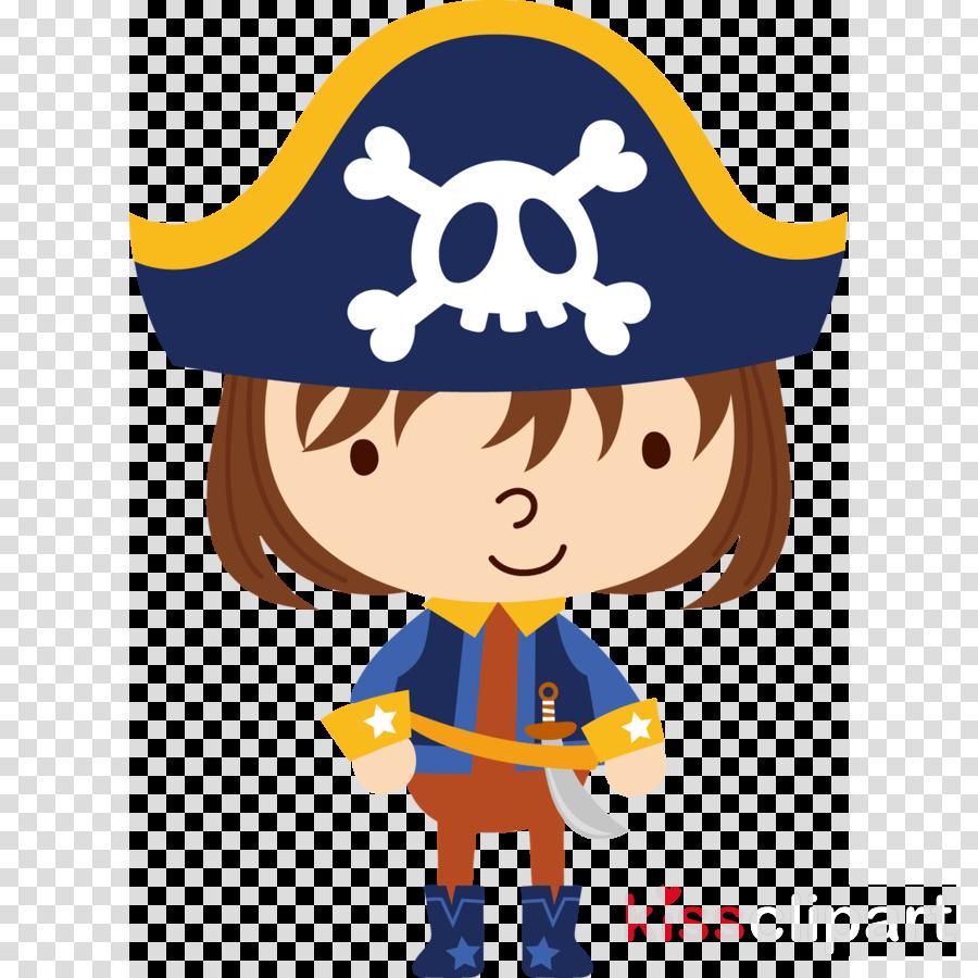 piratas downloads