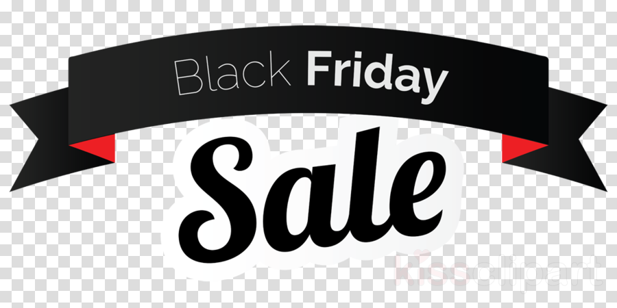 black friday png clipart Black Friday Discounts and allowances Cyber Monday