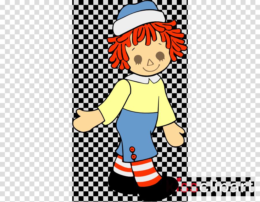 Child Background