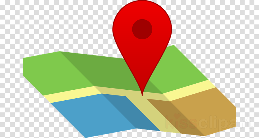 pin point location clipart Google Maps Location