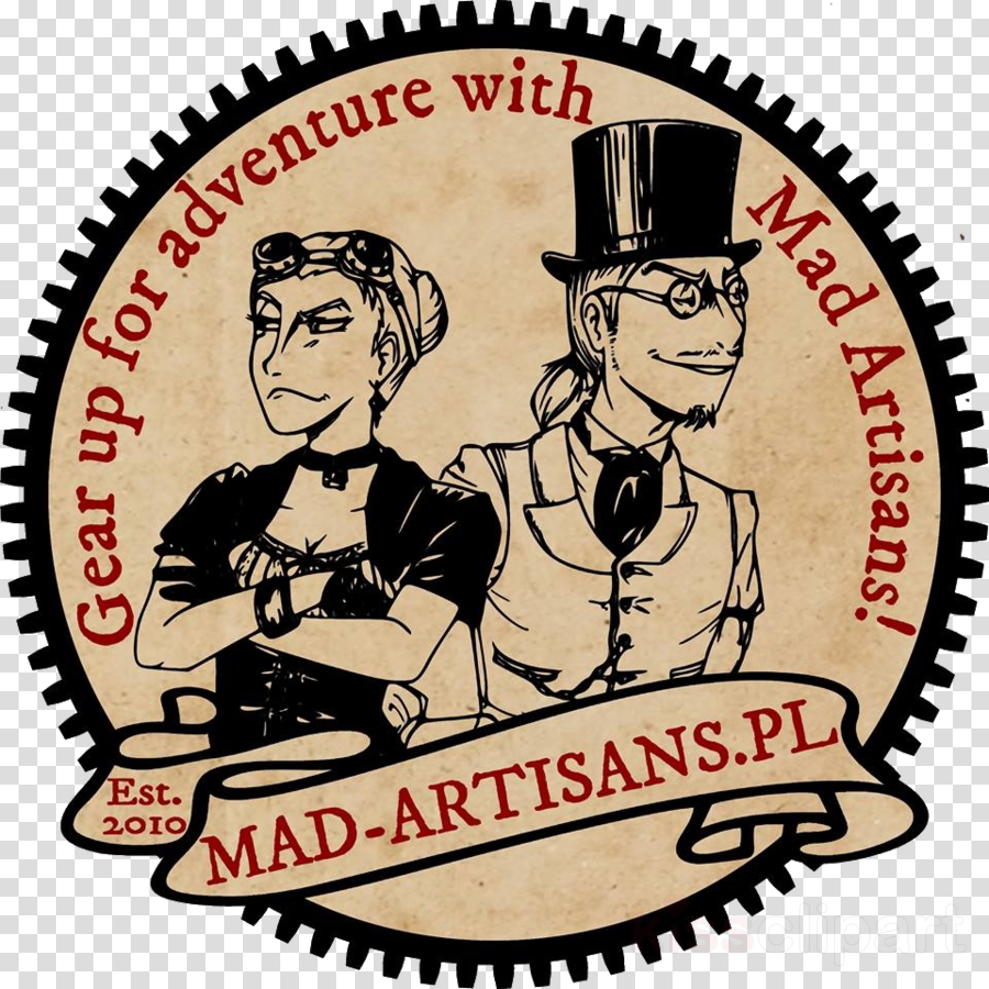 Free Fire Logo Clipart Font Label Art Transparent Clip Art