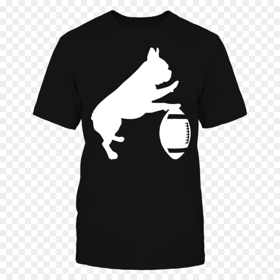 french bulldog shirt clipart French Bulldog T-shirt