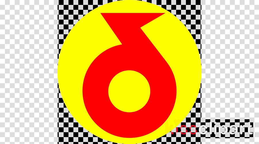 Emoji, Emoticon, Illustration, transparent png image & clipart free