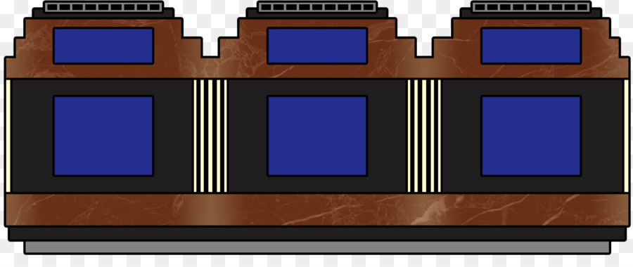 Pattern Background