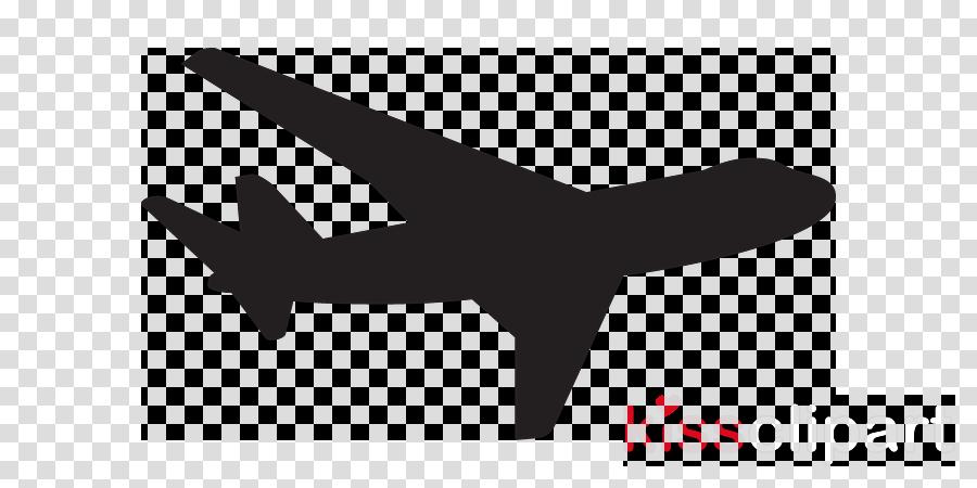 Travel Hand Clipart Eye Illustration Airplane Transparent Clip Art