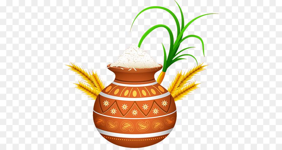 Diwali Food Background
