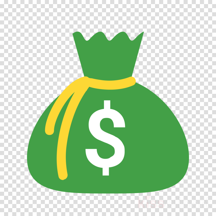 Money Bag Clipart Free   Earn Money Online By Playing ...