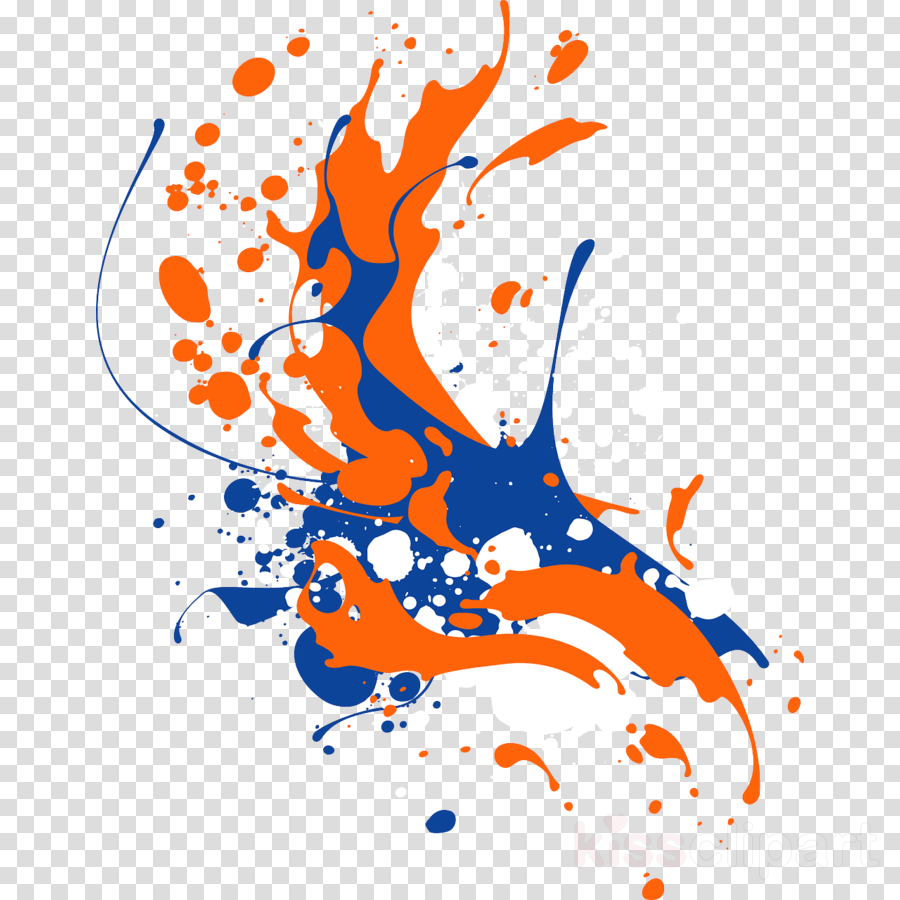 Abstract Clipart