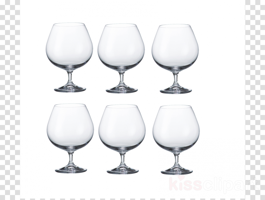 Champagne Emojitransparent png image & clipart free download
