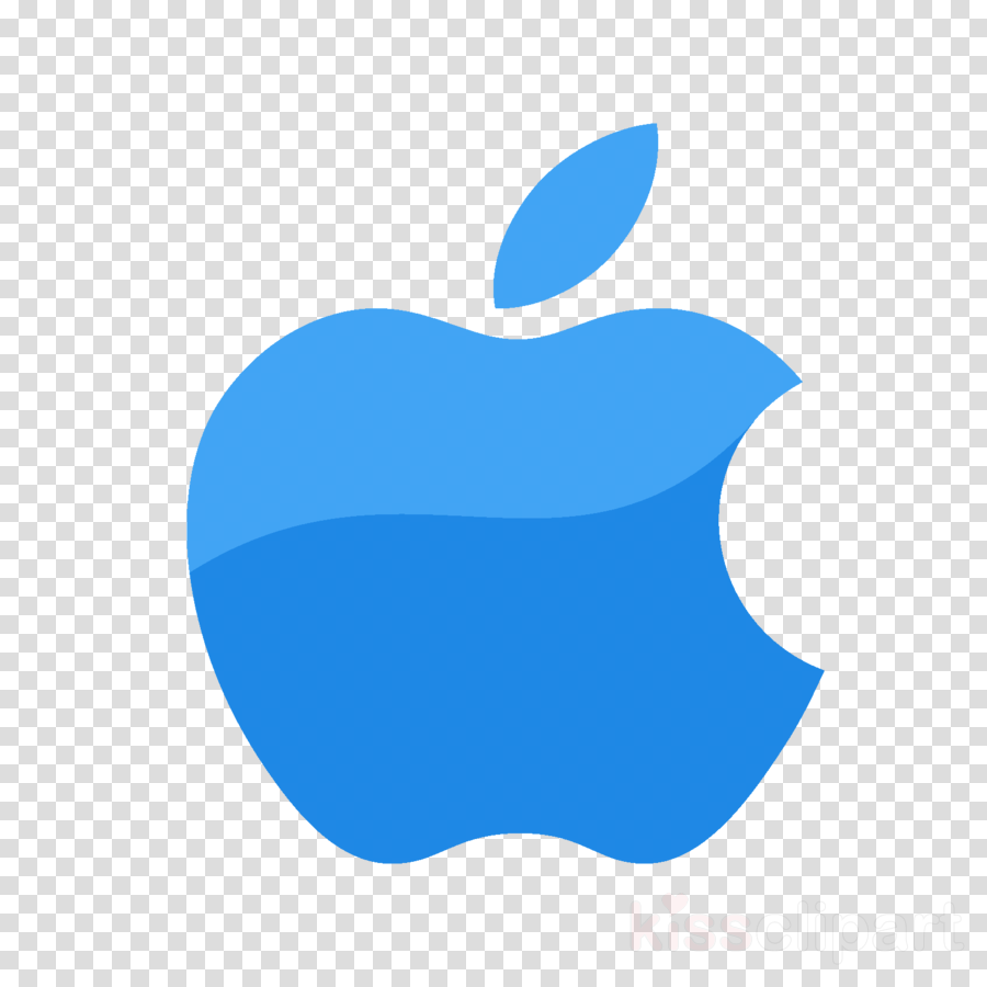 Apple Logo Backgroundtransparent png image & clipart free download