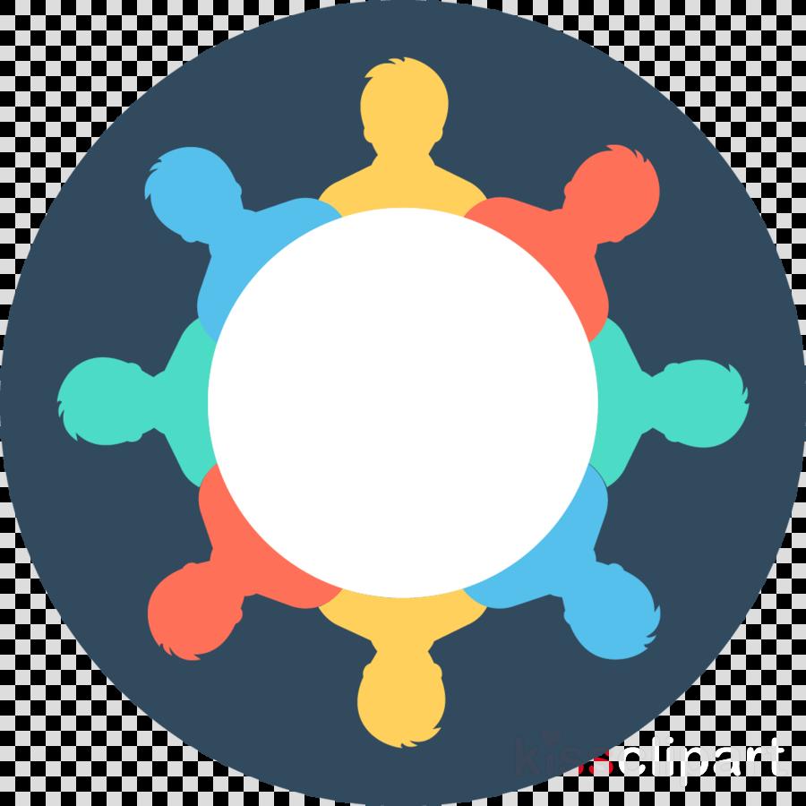 World Icon clipart - Illustration, Yellow, Circle