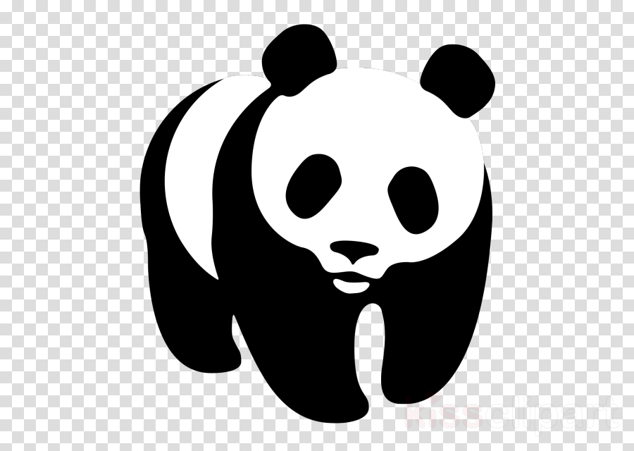 world wide fund for nature clipart World Wide Fund for Nature International Conservation