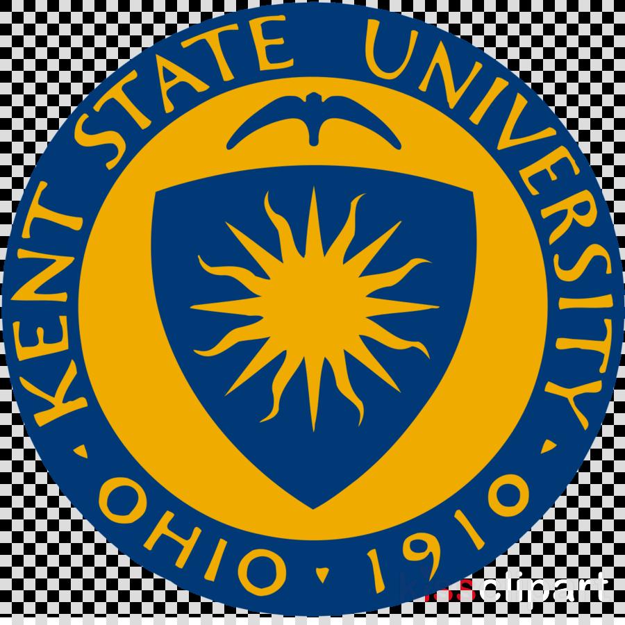 Golden State University >> Golden State Logo Clipart University Student Research