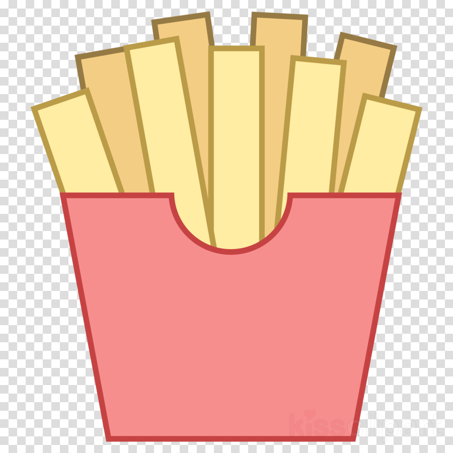 french fries clip art - Yahoo Image Search Results   Mcdonald french fries, Mcdonalds  fries, French fries at home