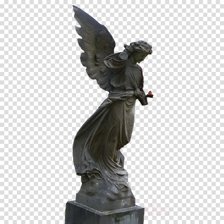 stone statue png clipart Statue