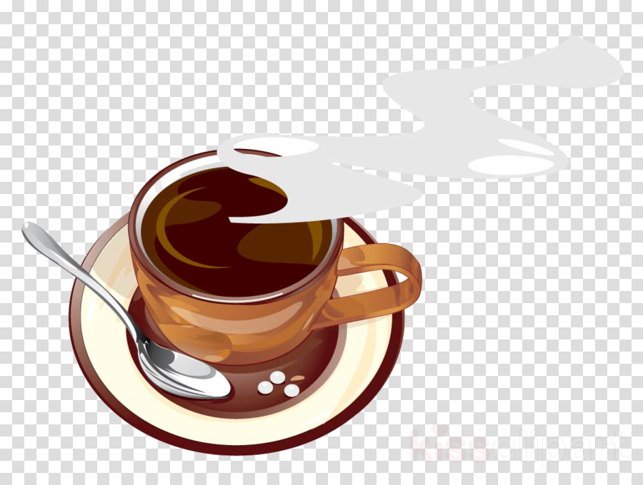coffee inflammation clipart Instant coffee Tea