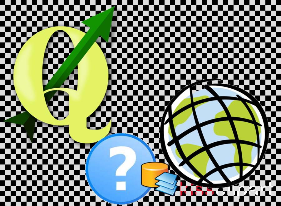 Map Cartoon clipart - Information, Map, Yellow, transparent