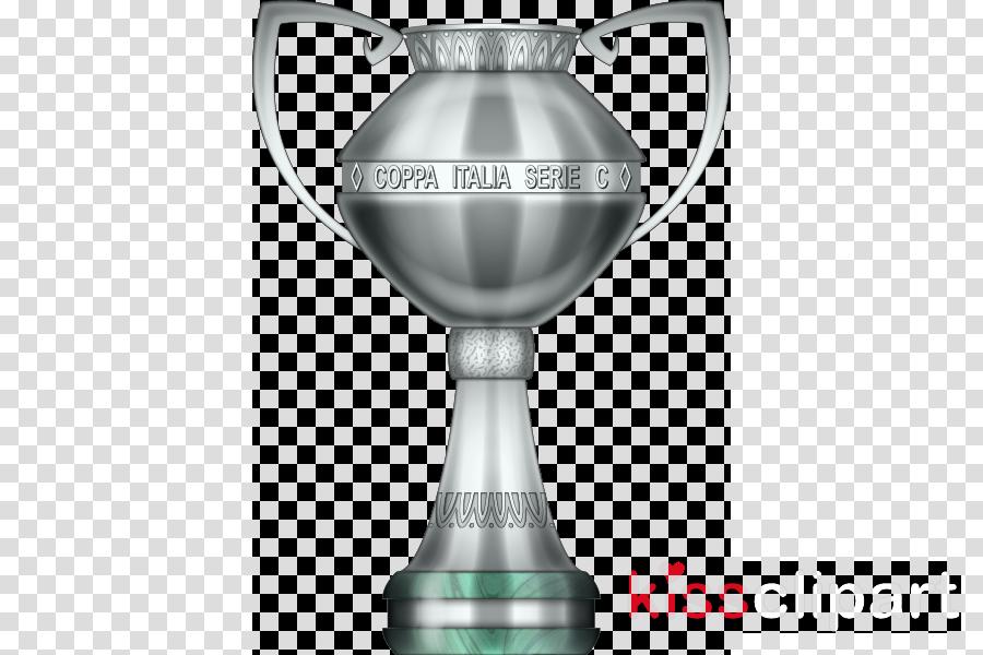 World Cup Trophy Cartoon Clipart Football Trophy Glass Transparent Clip Art