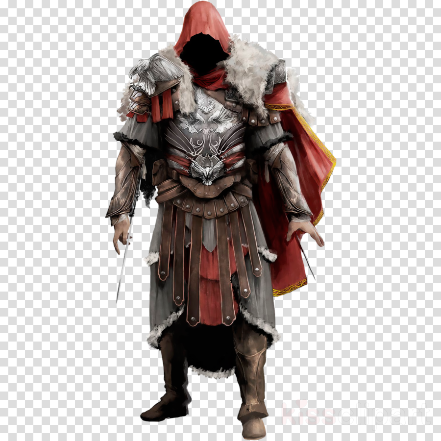 Download Knight Cartoon
