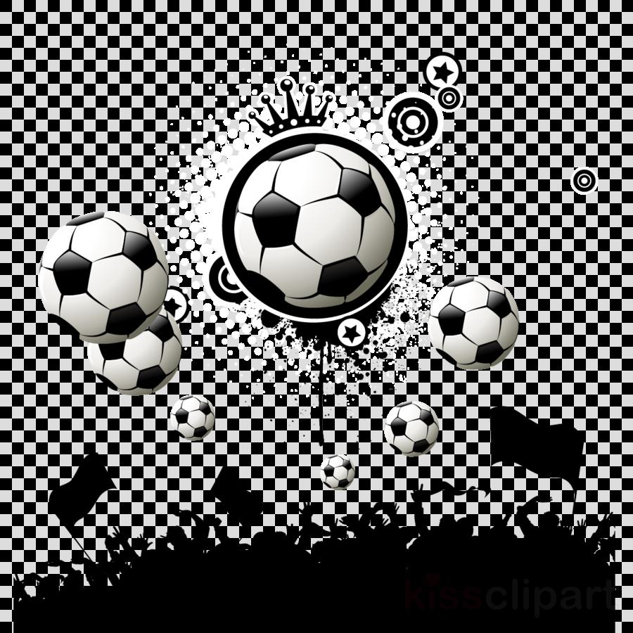 American Football Background Clipart Football Sports Ball Transparent Clip Art