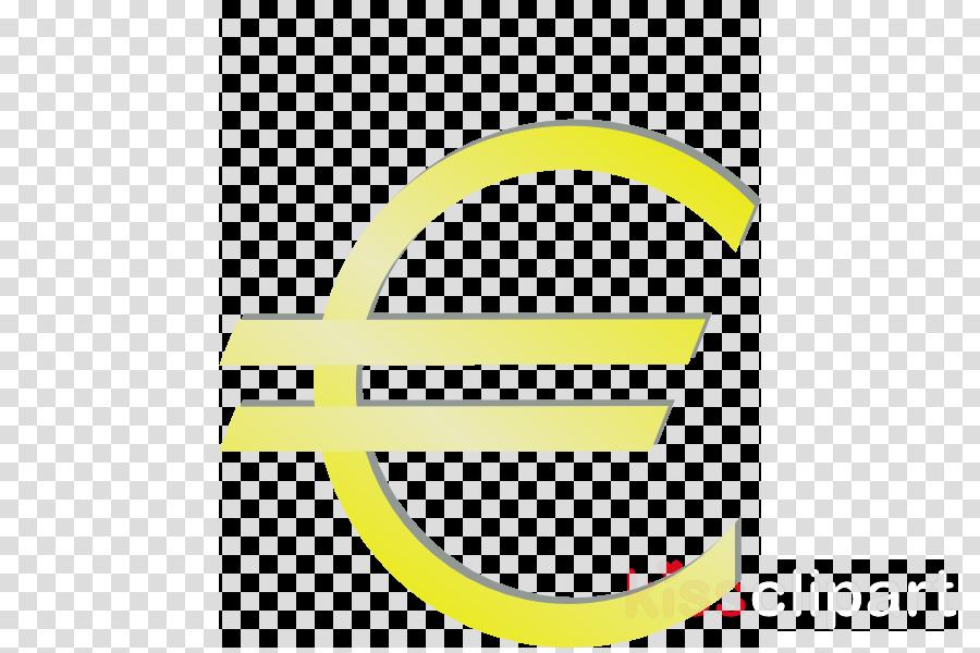 Rupee Symbol