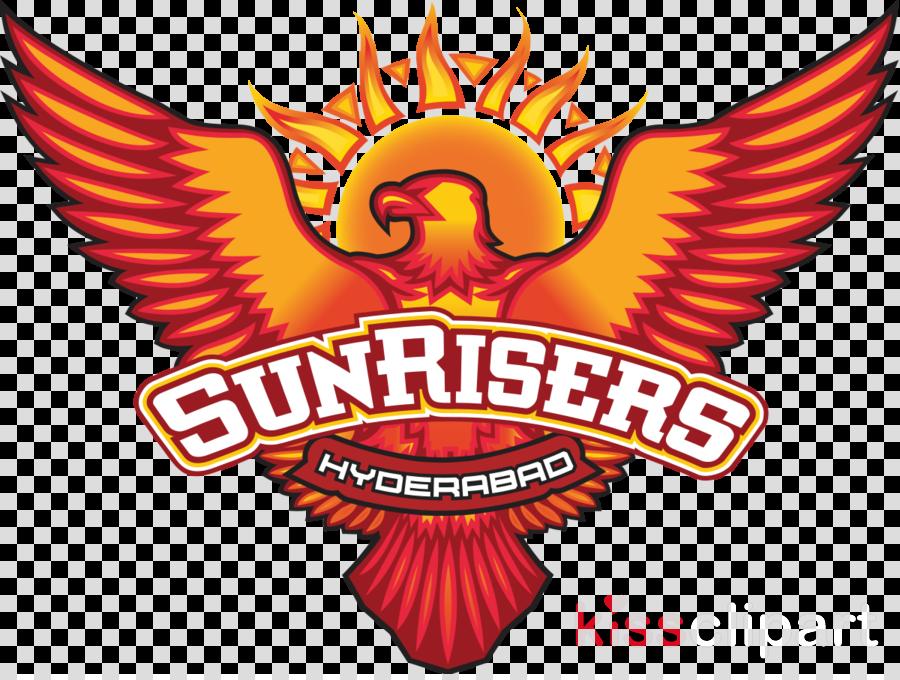 sunrises hyderabad logo clipart Sunrisers Hyderabad Royal Challengers Bangalore