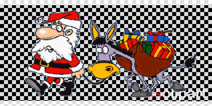 Cartoon Art Design Transparent Png Image Clipart Free Download