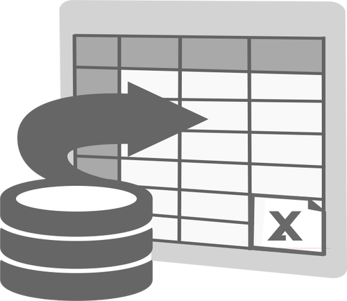 Table Cartoon Clipart Table Chart Text Transparent Clip Art