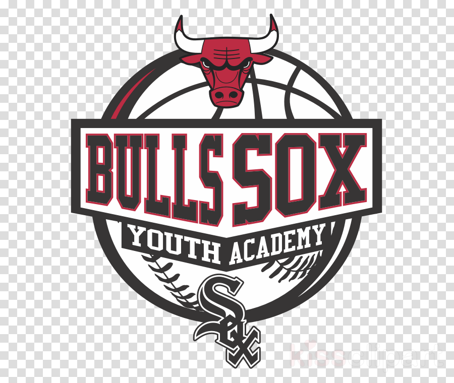 chicago bulls clipart Chicago Bulls Chicago White Sox