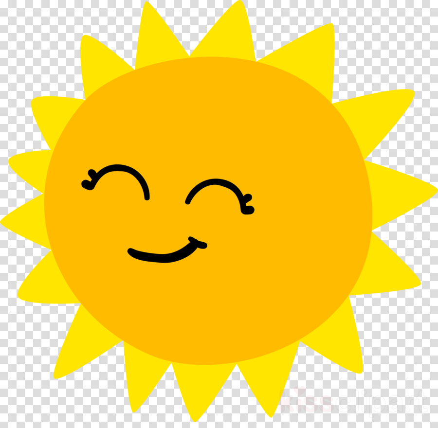Illustration Yellow Emoticon Transparent Png Image Clipart Free