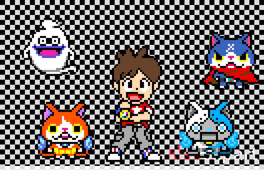 Pixel Art Clipart Art Pixel Drawing Transparent Clip Art