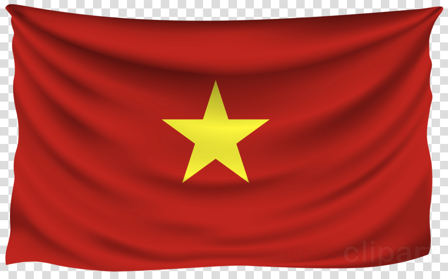 flag clipart Flag of Vietnam National flag