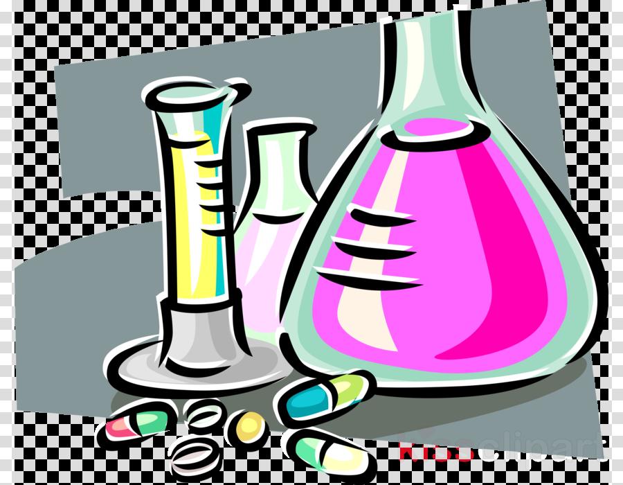 Картинки по химии для оформления методических разработок