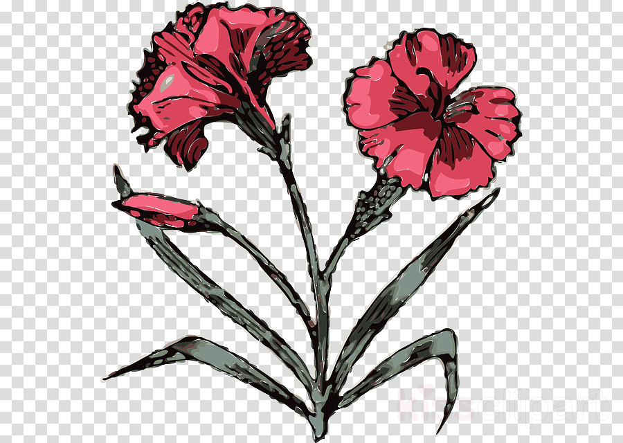 b30e32de0 Flower, Tattoo, Design, transparent png image & clipart free download