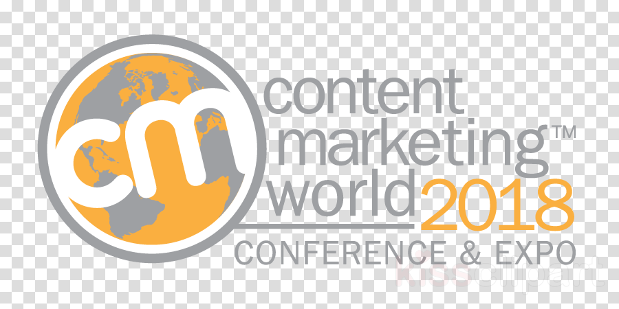 content marketing clipart Logo Brand