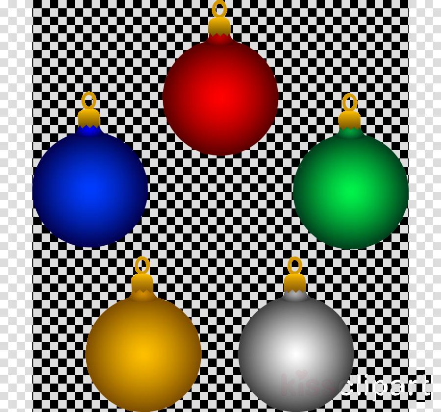 Cartoon Christmas Lights.Christmas Tree Line Drawing Clipart Cartoon Yellow