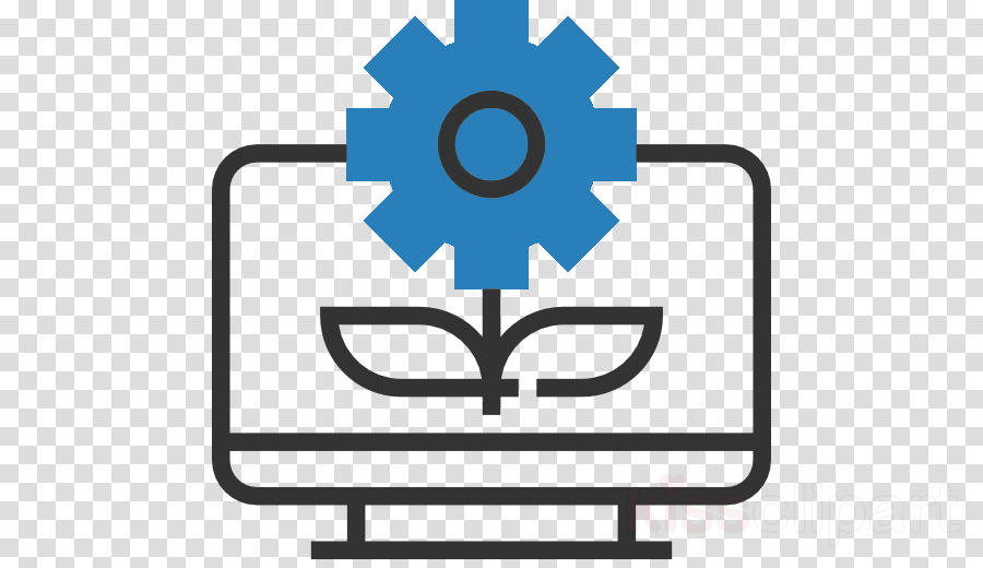 Sap Logo clipart - User, Computer, Text, transparent clip art