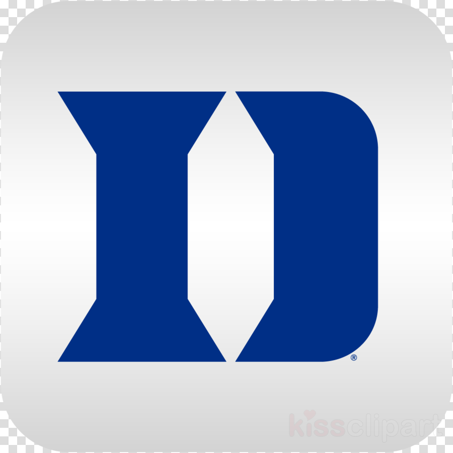 Duke University clipart Duke Blue Devils men's basketball Duke Blue Devils football Duke University