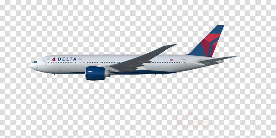 Airplane Drawing Clipart Illustration Airplane Sky Transparent Clip Art