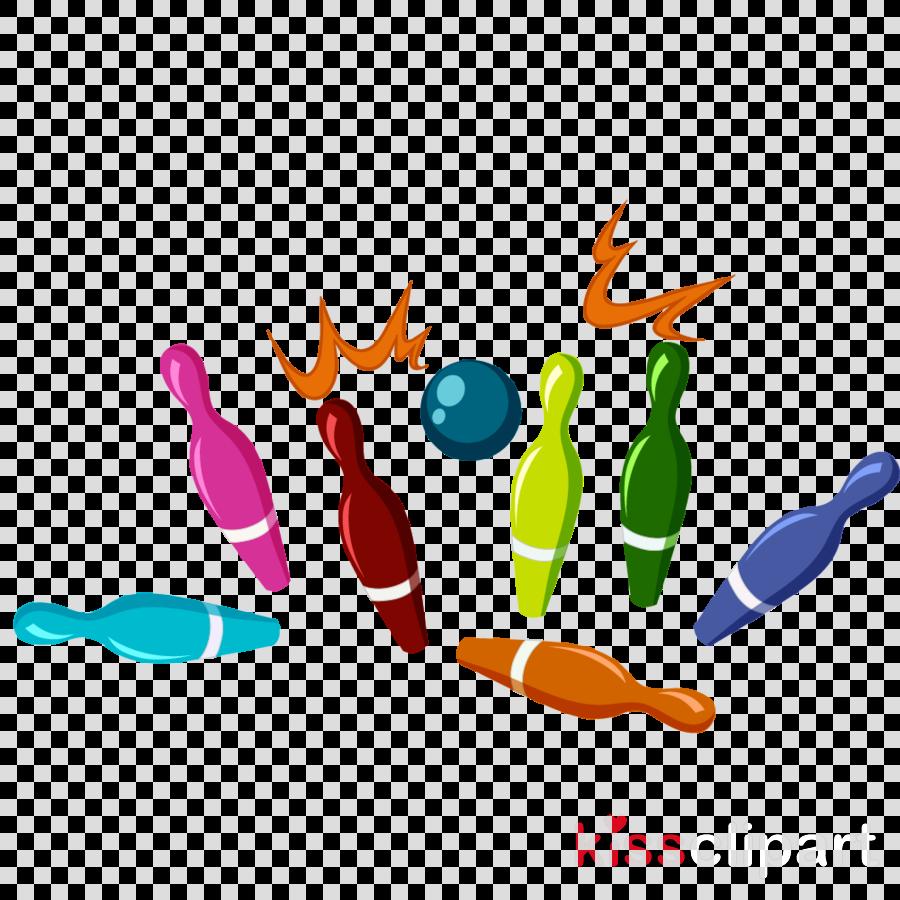 Free bowling clip art - ClipArt Best - ClipArt Best   Bowling pins, Bowling,  Bowling gifts
