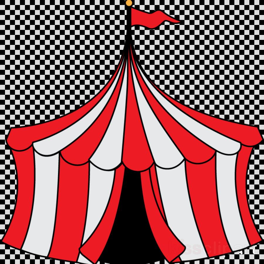 White Black Tent Clip Art at Clker.com - vector clip art online, royalty  free & public domain