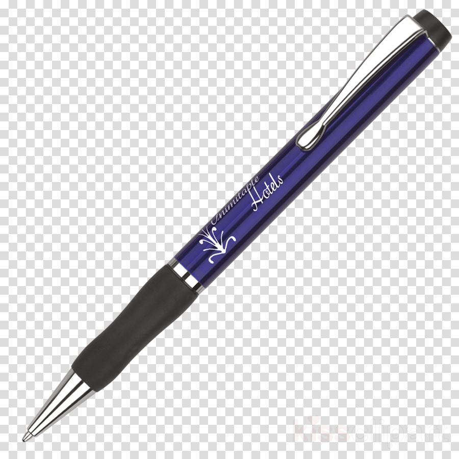 Permanent Marker Marker Pen Sharpie Clip Art - Sharpies Clipart, HD Png  Download , Transparent Png Image - PNGitem