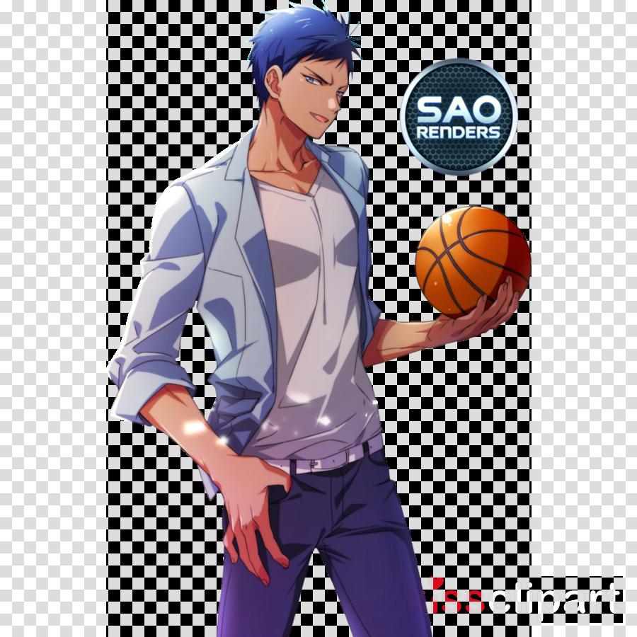 download kuroko s basketball clipart tetsuya kuroko taiga kagami