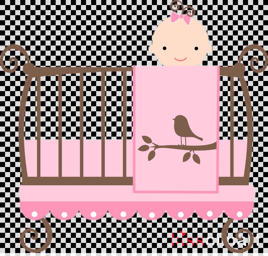 Girl Boy Child Transparent Png Image Clipart Free Download