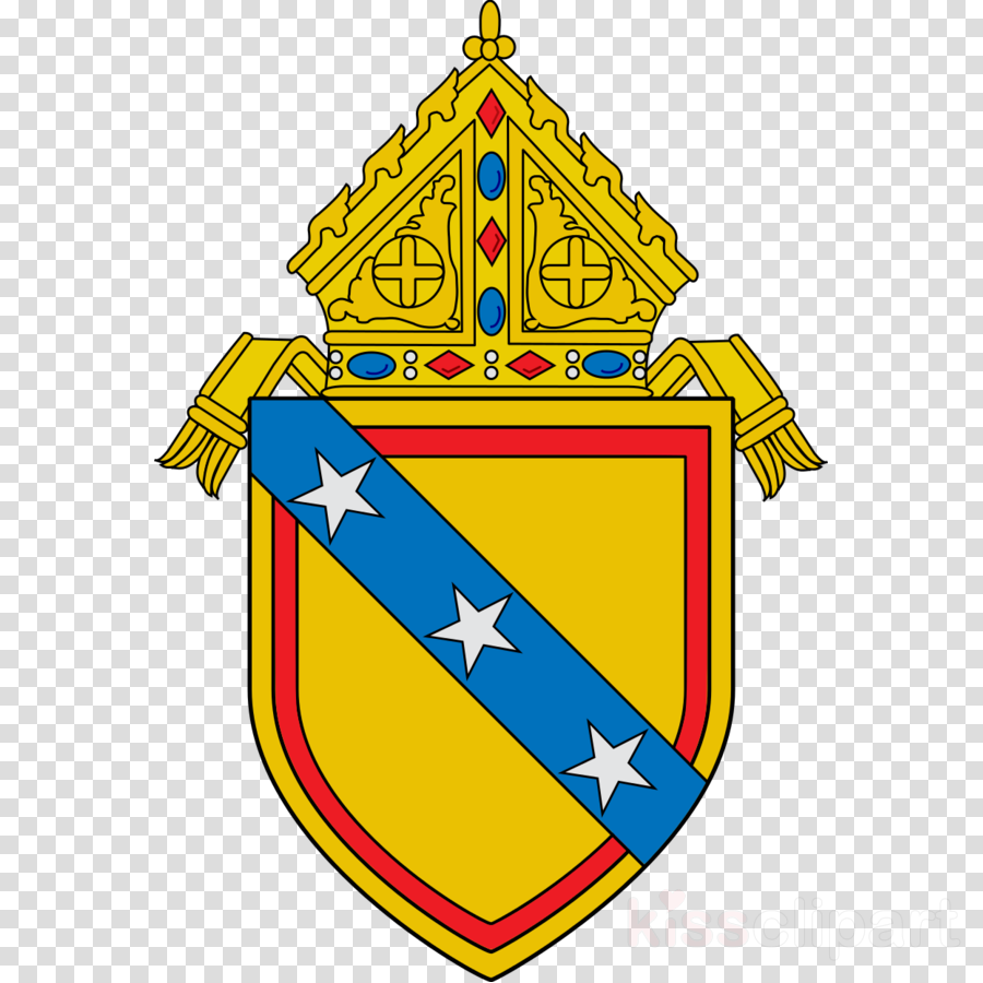 us archdiocese of military services clipart Catholic Diocese of Rockford Archdiocese of Dubuque Archdiocese for the Military Services, USA