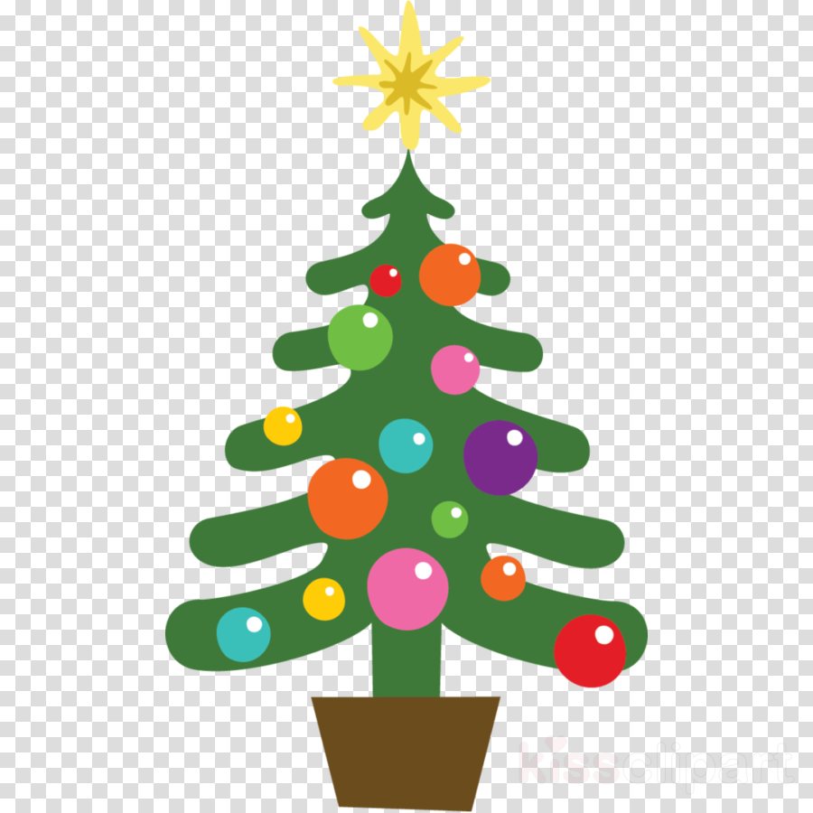 christmas tree background clipart holiday christmas tree transparent clip art christmas tree background clipart
