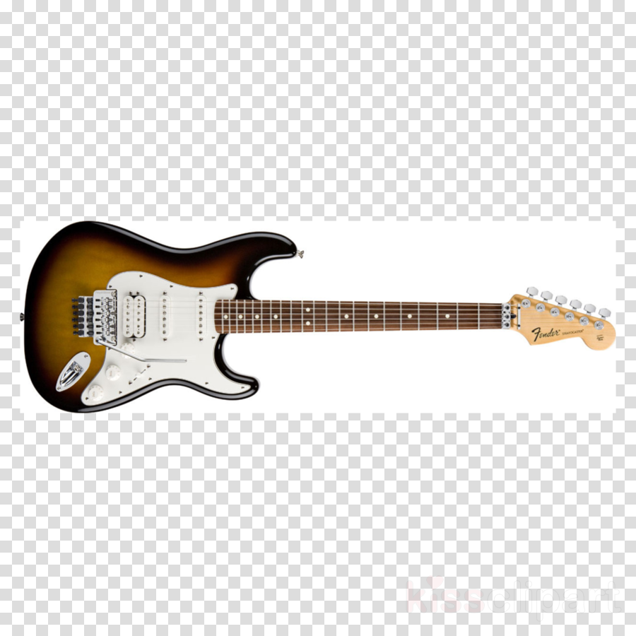 Illustration Guitar Line Transparent Png Image Clipart Free