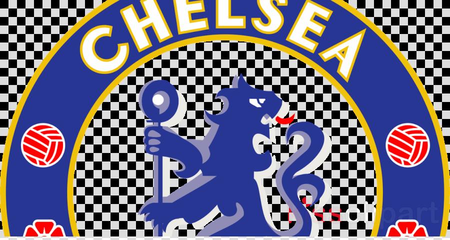 Champions League Logo Clipart Football Blue Text